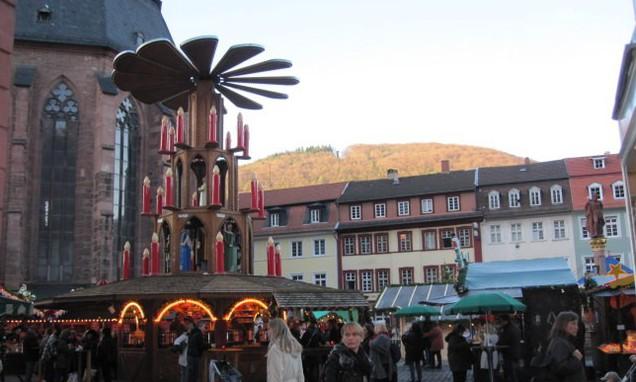 1-weihnachtsmarkt 11-03-2009 15-24-09 2592x1944