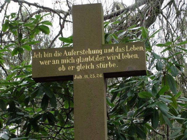 1-ohldorf_friedhof 28-03-2015 11-26-25 2592x1944